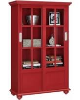 Barrister Bookcases With Glass Doors Amazing Barrister Bookcase Deals