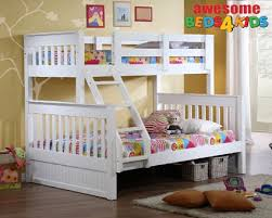 The  Best Double Bunk Ideas On Pinterest Bunk Beds For Girls - Double bunk beds uk