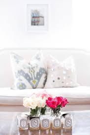 Shabby Chic Paris Decor by 575 Best Chic Decor Pieces Images On Pinterest Home Accessories