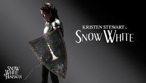 Photos Of Snow Snow White And The Huntsman Set Photos Kristen Stewart Collider