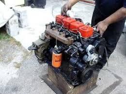 best dodge cummins engine best 25 cummins engine for sale ideas on dodge