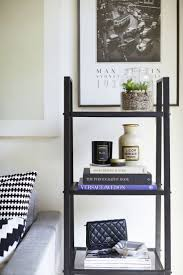 92 best coffe table styling with books images on pinterest