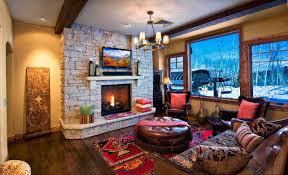 deer valley condo best skiing in ut empire pass g2g