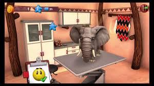 Interior Design Games For Kids Animal Hospital 3d Africa Tivola Publishing Gmbh Best Games
