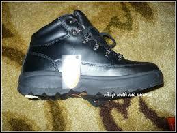 lugz men u0027s work boots