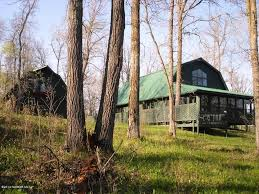 northwoods bunkhouse suite on the mississippi homeaway bemidji