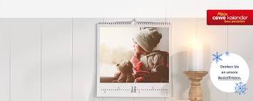 Kalender 2018 Gestalten Kostenlos Fotokalender 2018 Gestalten Dm Foto Paradies