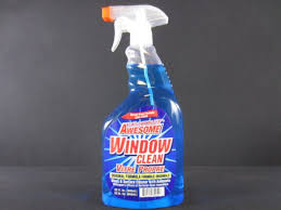 awesome cleaning product the best dollar store cleaning products dollar king