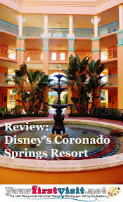 773 best disney world resorts images on pinterest disney worlds