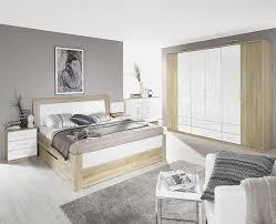 gã nstige komplett schlafzimmer schlafzimmer mobel rauch kazanlegend info