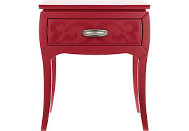girls nightstands u0026 bedside tables