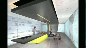 electrolux kitchen design competition youtube