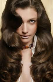 light brown highlights on dark hair 60 best brown hair with highlights ideas the trend spotter