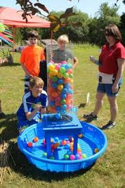 Backyard Cookout Ideas Do It Yourself Outdoor Party Games The Best Backyard