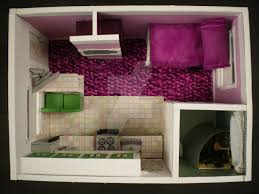 300 sq ft apartment 300 square foot apartment view 1 by mallory monick on deviantart