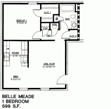L Shaped Apartment by Apartment Bedroom Apartments 2 Bedroom 2 Bath Apartment Layout