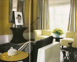 grey and yellow living room ideas