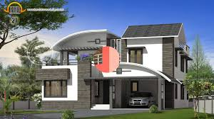kerala home design collections house design plans