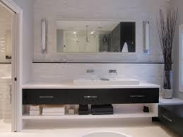 Bathtub Jet Covers Bathroom Best 25 Vanity Mirrors Ideas On Pinterest Double 48 Inch
