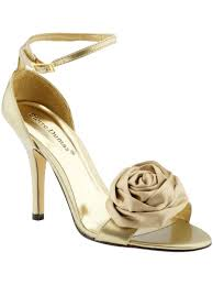 wedding shoes gold understanding gold wedding shoes cherry
