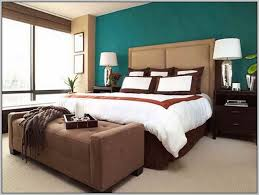 black bedroom furniture wall color interior design