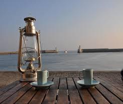 chambre d hote vue mer normandie gîte de charme vue mer à port en bessin à port en bessin