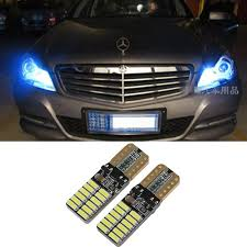 mercedes light replacement compare prices on mercedes light bulb replacement