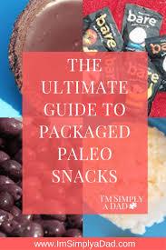 best 25 boating snacks ideas on pinterest boat food diner or best 25 travel snacks kids ideas on pinterest travel snacks