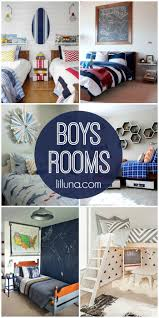 Boy Bedroom Ideas by Best 25 Gray Boys Rooms Ideas On Pinterest Gray Boys Bedrooms