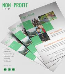 39 free flyer templates u2013 free psd eps format download free
