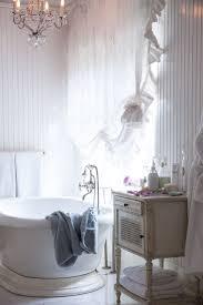 rachel ashwell simply shabby chic 335 best rachel ashwell images on pinterest shabby chic bedrooms
