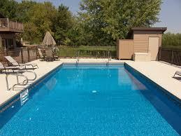 pompano beach pool service pro pool repair