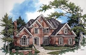How Much To Build A House In Michigan | how much does it cost to build a house in michigan