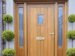 Exterior Door Repair Exterior Door Repair Dubai Carpenter Dubai 0581873002