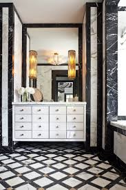 famous home interior designers be inspired by the best bathroom ideas by famous interior designers