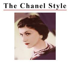 coco chanel hair styles the salon guy just another wordpress com weblog page 5