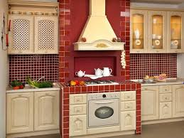 kitchen cabinets styles and design types of kitchen designs