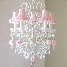 cool lamp shades for chandeliers hanging lamp shade six lamps and