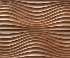 mdf wall panel made with a cnc router object mdf