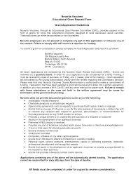 english essay writing samples nhs essay format cover letter nhs essay format nhs essay template sample english essay pdf fidm essay aploon example essay essay essay writing examples for kids kid