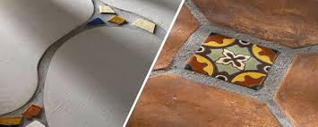kitchen backsplash tile pictures cement tile backsplash kitchen concrete tiles westsidetile