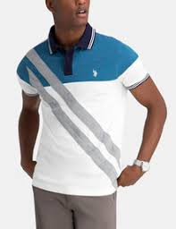 s polo shirts polo shirts for in a variety of colors