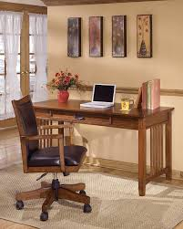Solid Wood Corner Desk With Hutch Computer Desks Small Office Desk With Hutch Ashley Furniture