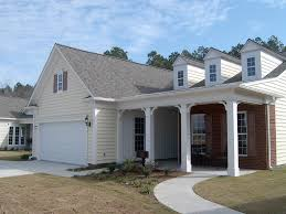 styles of houses with pictures house front pillar design home design u0026 architecture cilif com