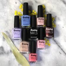 limedrop nail polish did somebody say 50 shades of limedrop nail polish we vegan makeupnailart