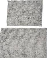 White Bathroom Rugs Surprise Deals For Taupe Bathroom Rugs