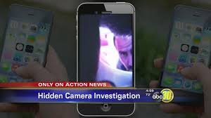 man u0027s hidden camera allegedly found in stepdaughter u0027s bathroom no