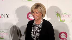 how to style hair like joan lunden joan lunden mini biography biography