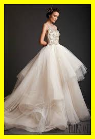 wedding dress hire brisbane gowns for women other dresses dressesss