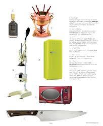 equip my kitchen mauviel featured in denver life home design